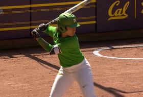 Recap: Seven-run 6th inning sparks No. 2 Oregon softball over No. 24 California