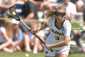 NCAA Women's Lacrosse Championship: Colorado edges Jacksonville for first postseason win; Stanford falls to Virginia