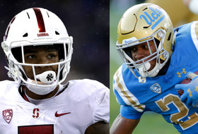 Stanford-UCLA football game preview