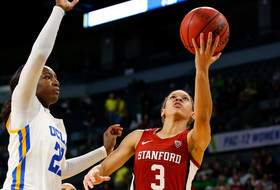 2020 Pac-12 Women's Basketball Tournament: Stanford tops UCLA in semifinals, will make fourth straight title game appearance