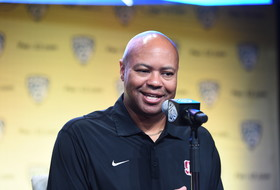 Pac-12 football kicks off with live coverage of the 2019 Pac-12 Football Media Day on Wednesday, July 24 on Pac-12 Network
