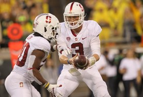 AP Top 25: No. 7 Stanford leads 4 Pac-12 teams, Cal jumps in at No. 24