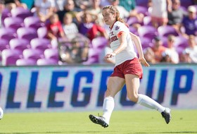 Four home openers kick off Pac-12 Networks' 2018 women's soccer telecast slate on Friday, Aug. 17