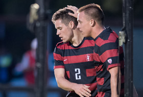 Sports Report Update: Pair of nation's No. 1 soccer teams dominate the week