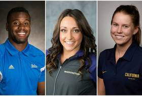 Pac-12 announces student-athlete representatives in autonomy structure