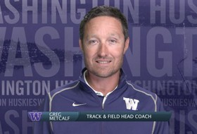 Track and field coaches discuss Pac-12's competitiveness