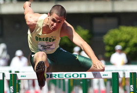 Preview: Pac-12 men's Track and Field Championships