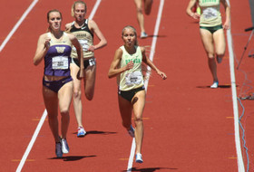 Preview: Pac-12 women's Track and Field Championships