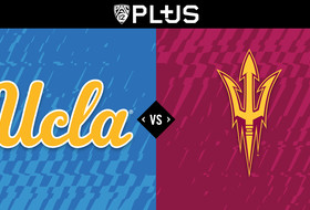 Extended highlights: Arizona State men's basketball battles past UCLA, advancing to Pac-12 Tournament semifinals for first time since 2009