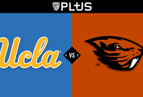 Extended Highlights: Tough defense leads to road win for UCLA over Oregon State