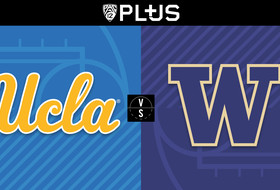 Extended Highlights: Washington men's basketball remains unbeaten in Pac-12 play with win over UCLA
