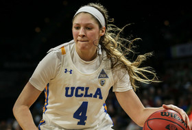 2020 Pac-12 Women's Basketball Tournament: Bruins down rival USC, will make fifth straight semifinal appearance