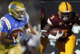 UCLA-Arizona State football game preview