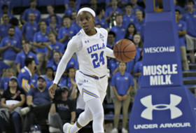 USC vs. UCLA tips off Pac-12 women's basketball Game of the Week on Sunday