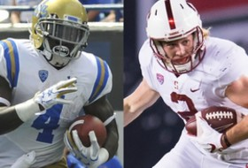 UCLA-Stanford football game preview
