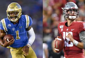 UCLA-Washington State football game preview