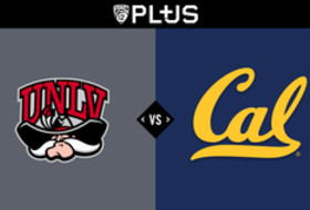 Extended Recap: Cal men's basketball stages comeback to take down Oregon State in overtime