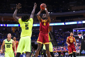 Roundup: Chimezie Metu returning to USC