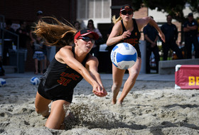 2017 Pac-12 Beach Volleyball Championships TV info and how to watch online