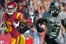 USC-Colorado football game preview