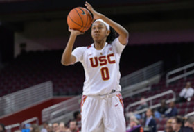 Pac-12 WBB looks to build on opening-week success