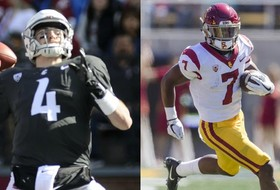 USC-Washington State football game preview