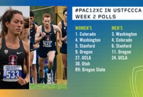 USTFCCCA poll 9/24/19