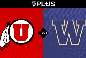 Extended Highlights: Washington football holds off Utah, clinches berth to Rose Bowl for first time since 2000