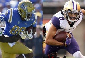 UCLA-Washington football game preview