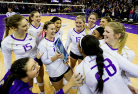 Eight Pac-12 teams begin NCAA Tournament competition