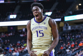 2019 Pac-12 Men's Basketball Tournament: Washington survives USC's vicious offense, advances to Pac-12 Tournament Semifinals for the first time since 2011