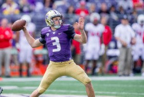 Pac-12 football coaches teleconference: No. 10 Washington preps to host No. 7 Stanford in Friday night showdown