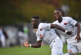Pac-12 Men's Soccer kicks off 2019 season this weekend