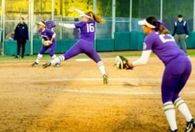 Pac-12 Softball shines in first week of season