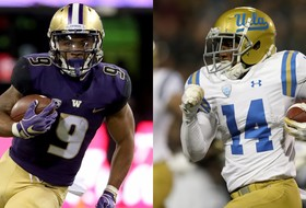 Washington-UCLA football game preview