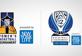 Pac-12 Men's and Women's Basketball set for unprecedented coverage on Pac-12 Networks