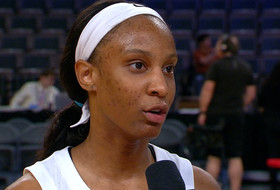 2020 Pac-12 Women's Basketball Tournament: Stanford's Kiana Williams is 'hungry' for rematch against UCLA in semifinal
