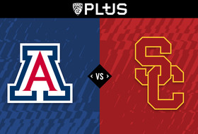 Extended Highlights: USC takes down Arizona behind big second half, advances to second round of the 2019 Pac-12 Men's Basketball Tournament