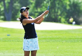 Pac-12 women's golf all-conference teams announced