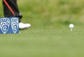 Pac-12 Women's Golf Championships preview