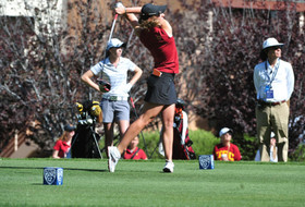 Day 2 recap: USC holds lead heading into final round