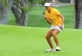 Golf on Demand: Pac-12 Women's Championships