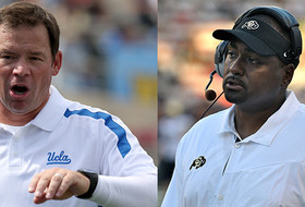 UCLA vs. Colorado viewer guide