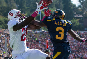 BCS: Beavs, Trojans, Card jump up in standings