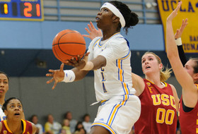 Pac-12 women's hoops: 12 games to watch