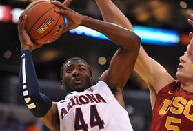 Pac-12 men's basketball: 12 men to watch