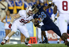 Pac-12 Championship Game Preview: UCLA vs. Stanford (again)