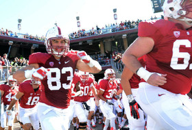 Out of the Tunnel: Stanford, Pac-12 continue to look ahead