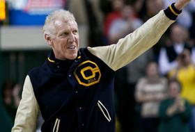 2012-13 Pac-12 men's basketball: A season of dizzying possibilities