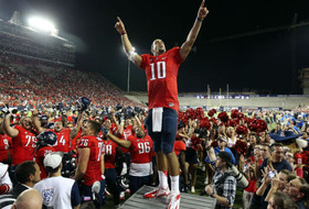 Game Preview: New Mexico Bowl